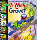 Awishforgrover