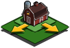 Expand Farm-icon