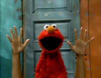 Elmo10Fingers