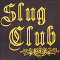Slug Club logo.jpg