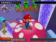 Dance-dance-revolution-mario-mix-image2