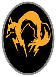 Foxhound_logo.jpg