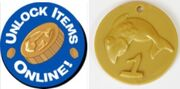 Club-penguin-coins