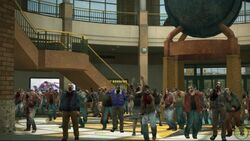 Deadrising 060