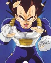 Vegeta.powerup.2009