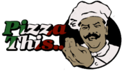 180px-Pizza-This-Logo-1-