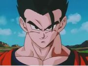 Gohan14