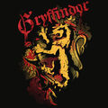 Gryffindor logo (design for t-shirt).jpg