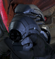 Geth Pulse Shotgun.png