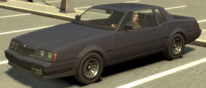 300px-Sabre-GTA4-front.jpg