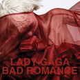 Bad Romance (song)