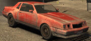 Sabre-GTA4-beater1-front
