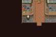FFVI Kohlingen WoB Weapon Shop