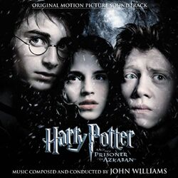 POA soundtrack