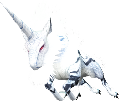 Kirin