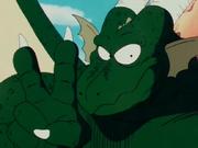 Missão: Derrotar o Namekian Mutaded Cymbal (um dragão) 180px-CymbalScore