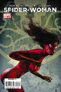 Spider-Woman Vol 4 2