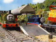 Thomas,PercyandtheDragon18