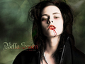 Bella-Swan-Vampira-twilight-series-8903843-120-90