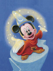 Sorcerer-mickey-fantasia-magic