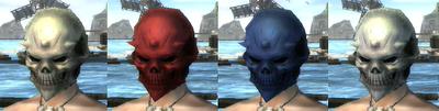 MH3-SkullFace.png