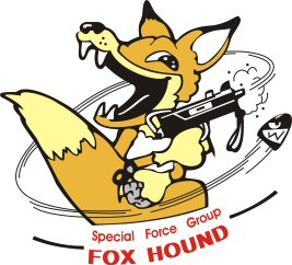 foxhound the metal gear wiki metal gear solid rising