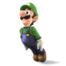 Luigi.png