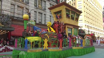 Ssfloat2008macys