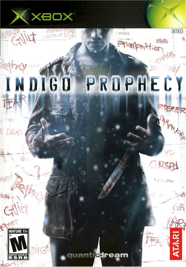 http://images1.wikia.nocookie.net/__cb20091111142333/vsrecommendedgames/images/a/a7/Indigo_prophecy_xbox.jpg