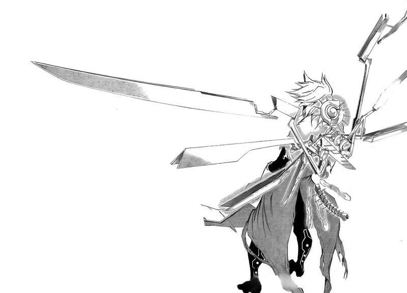 Sora's Jutsu List [Done] 800px-Loki_wings