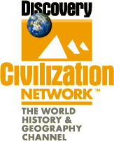 images1.wikia.nocookie.net/__cb20091112182949/logopedia/images/a/a1/Discovery_Civilization_1996.png