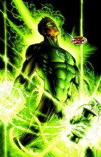 Hal Jordan 020.jpg