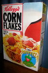 Cornflakes1