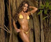 Dawn Marie 2