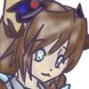 Suki, a catgirl UTAUloid.