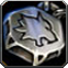 Druid Icon