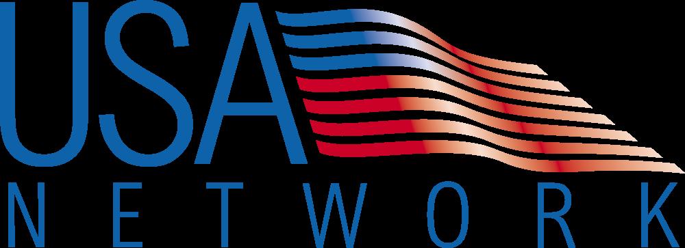 Stie unsap logo