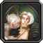 Elves Icon