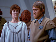 Madine-Mothma