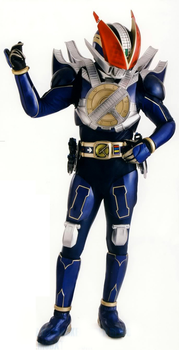 http://images1.wikia.nocookie.net/__cb20091119134145/kamenrider/images/2/21/Den-O-Newdeno.jpg