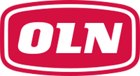 OLN logo 2005