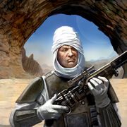 Dengar