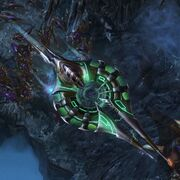 StarRelic SC2 Game1