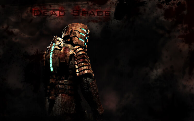 dead space wallpaper. dead space wallpaper 1080p. dead space wallpaper 1080p. dead space wallpaper 1080p. mike31mets. Apr 22, 06:34 PM