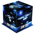 Legends of The Final Frontier Collection DVD box.jpg