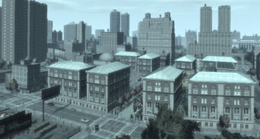 VarsityHeights-GTA4-northeastwards