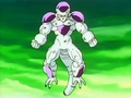 Frieza100-02