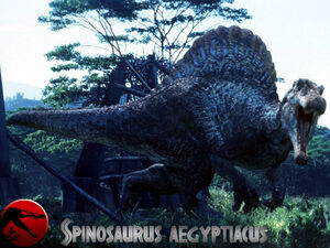 JP-Wallpaper-part-3-jurassic-park-2352561-1024-768