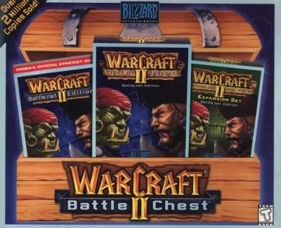 Warcraft_II_Battle_Chest.jpg
