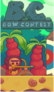 Bowcontest 1